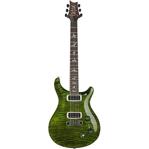 PRS Paul's Guitar Electric Guitar-thumbnail