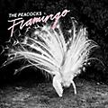 Alliance Peacocks - Flamingo thumbnail
