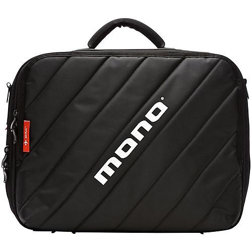 MONO Pedal Board Case-thumbnail