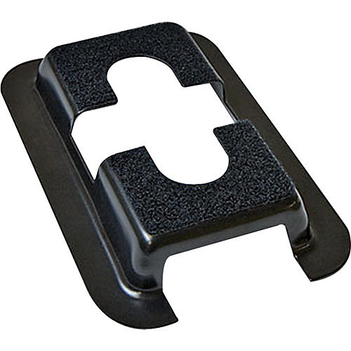 StageTrix Pedal Board Pedal Riser
