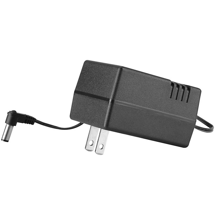 Live WirePedal Power Adapter9VDC 300MA