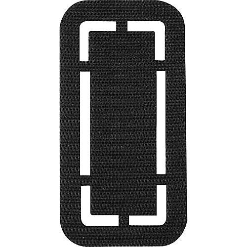 StageTrix Pedalboard Pedal Fastener - 3 Pack