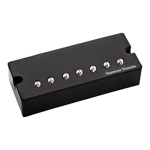 Seymour Duncan Pegasus 7-String Active Mount Guitar Pickup