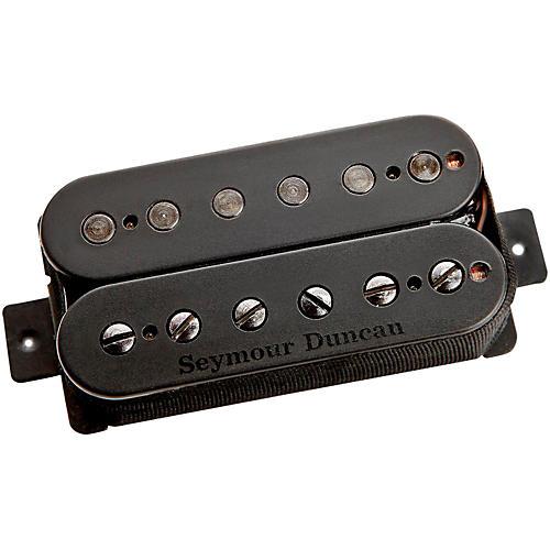 Seymour Duncan Pegasus Bridge Humbucker Guitar Pickup-thumbnail