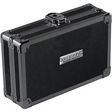 Vaultz Pencil Box