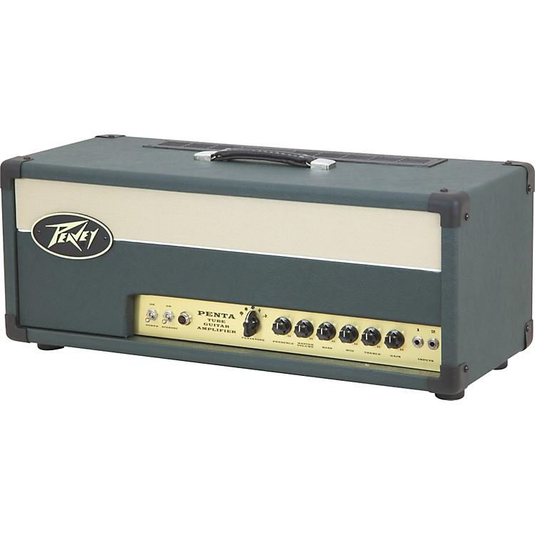 PeaveyPenta 140W Guitar Amp Head