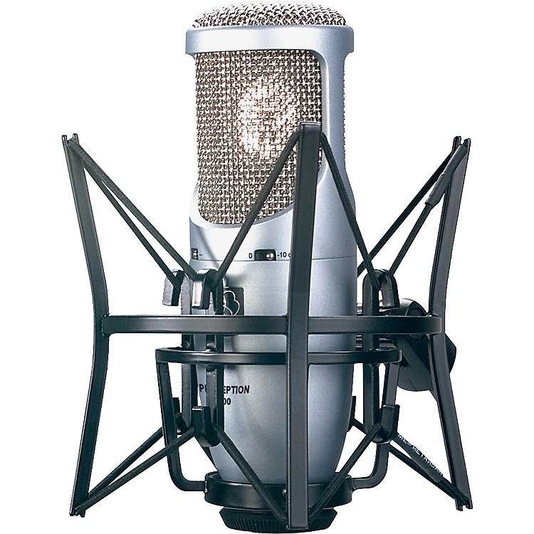 AKGPerception 200 Condenser Microphone