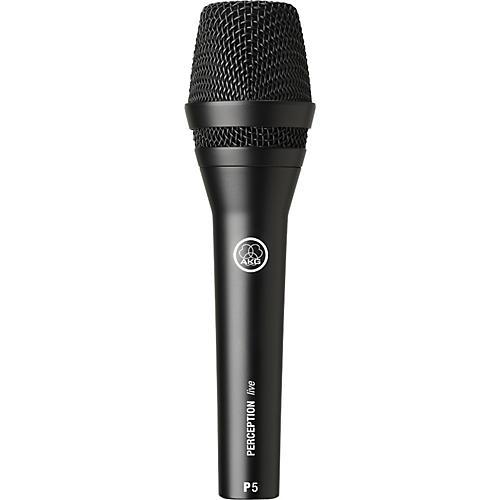 AKG Perception P 5 Dynamic Vocal Mic