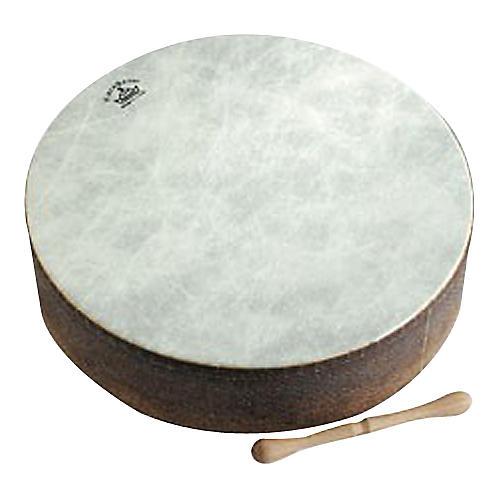 Remo Percussion Pre Tuned Bodhran-thumbnail