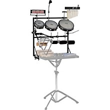Pearl Percussion Rack Add-on