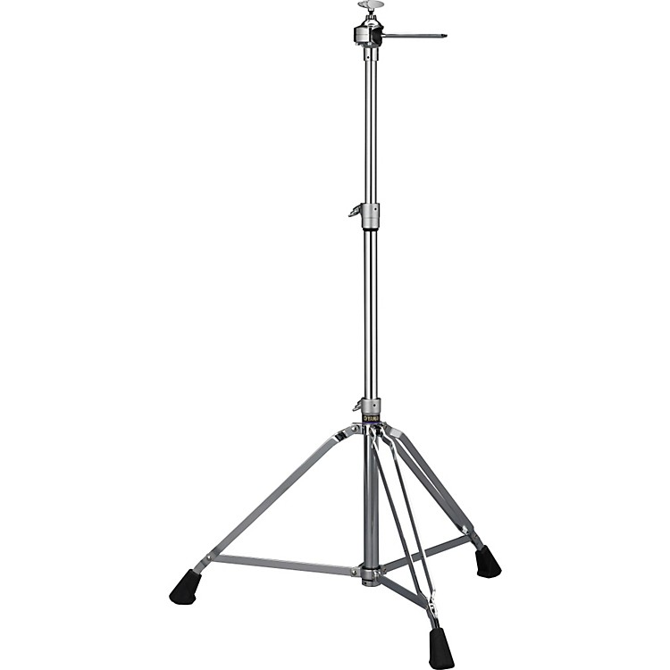 YamahaPercussion Stand for DTXM12