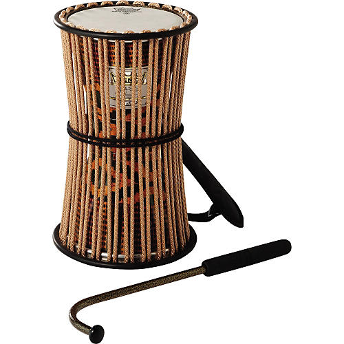 Remo Percussion Talking Drum-thumbnail