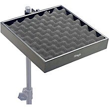 Stagg Percussion Tray