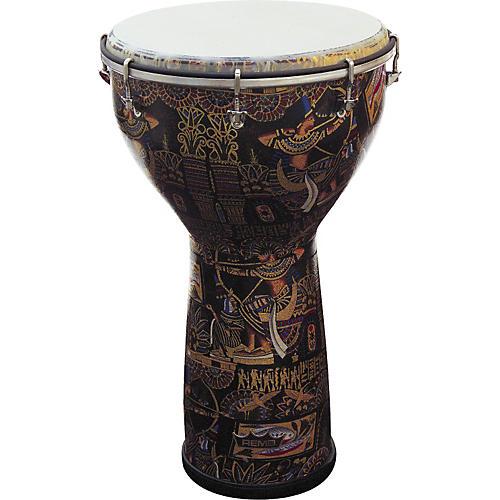 Remo Percussion Tunable Doumbek-thumbnail