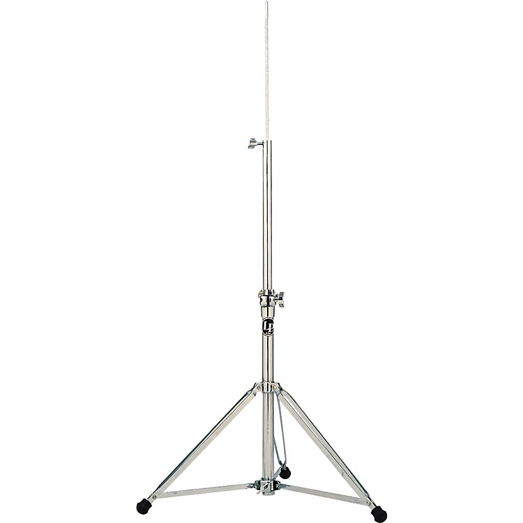 LP Percussion stand