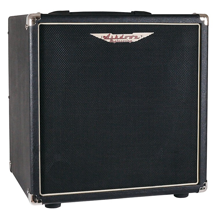 Ashdown Perfect Ten 40W Bass Practice Amp