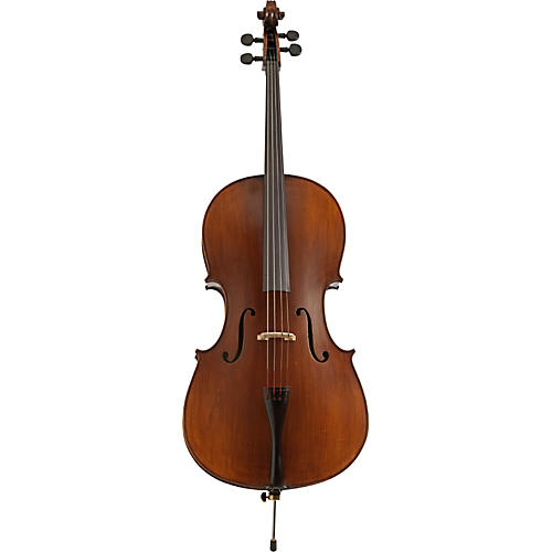 Knilling Perfection 3/4 size cello outfit