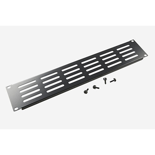 Gator Perforated Panel, Standard, Slight Flange, 5/32