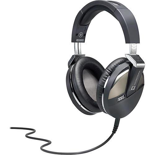 Ultrasone Performance 880 Closed-Back Headphones-thumbnail
