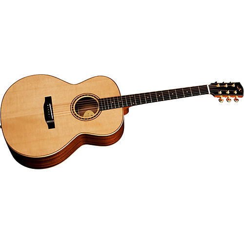 Bedell Performance MB-18-G Orchestra Acoustic Guitar-thumbnail