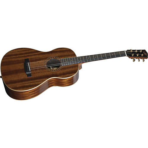 Bedell Performance OH-12-G Parlor Acoustic Guitar-thumbnail