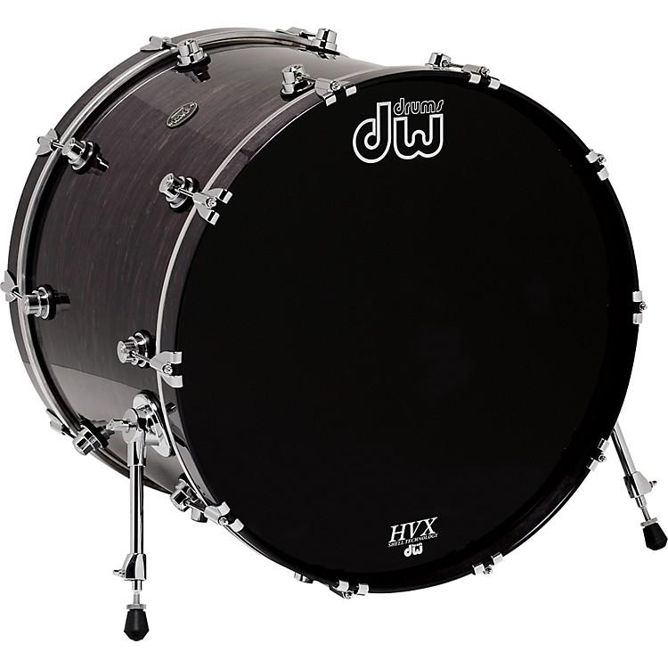 DWPerformance Series Bass Drum