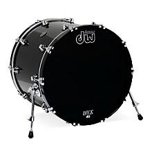 DW Performance Series Kick Black Diamond 16x20