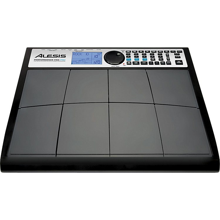 Alesis PerformancePad Pro Electronic Drum Pad
