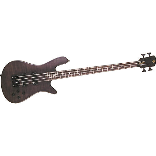 Spector Performer 4 DLX 4-String Bass