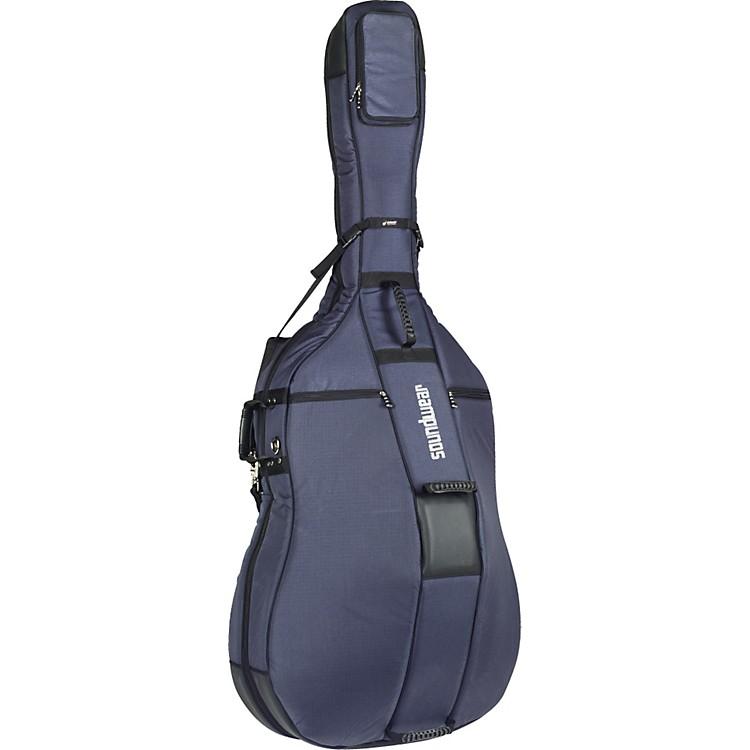 SoundwearPerformer Bass Bag