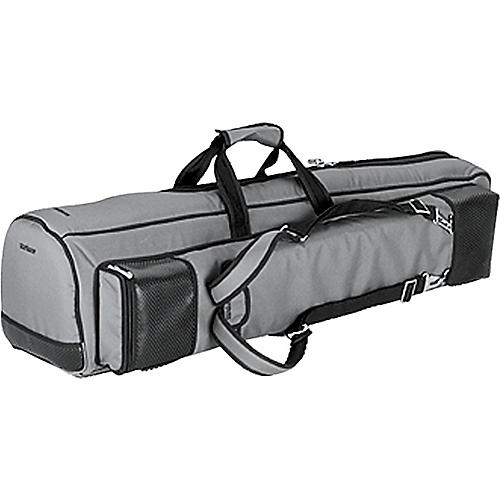 Soundwear Performer Bass Trombone Bag