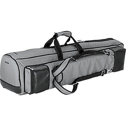 Soundwear Performer Bass Trombone Bag