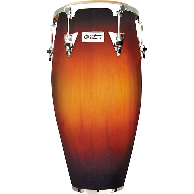 LP Performer Series Conga 11.75 Inch
