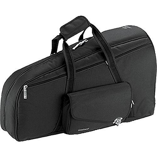 Soundwear Performer Tenor Horn Bag Black