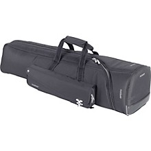 Soundwear Performer Tenor Trombone Bag