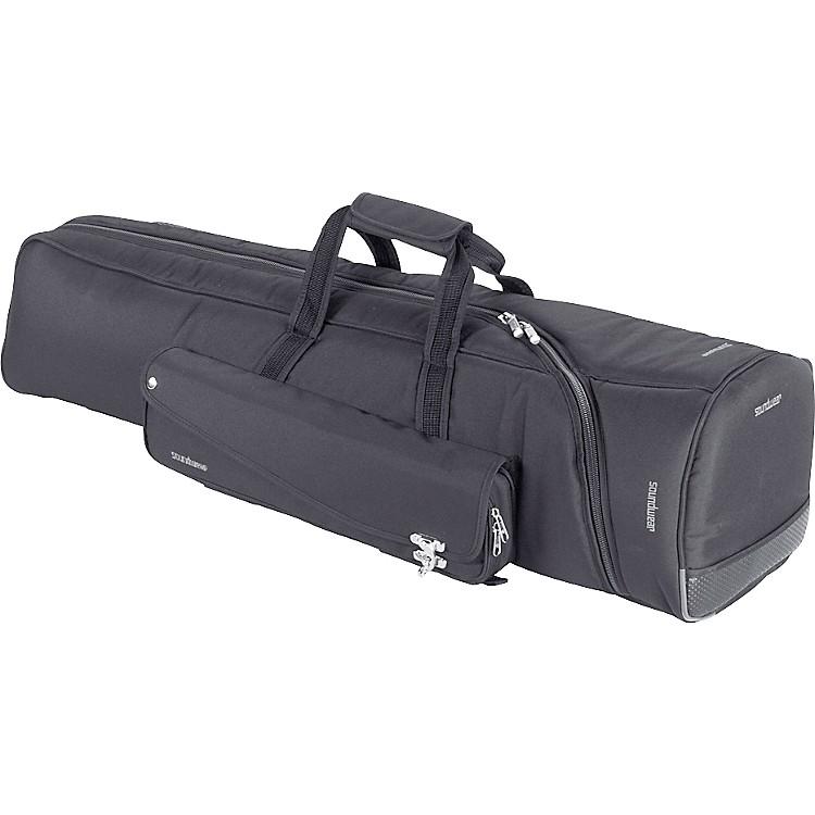 SoundwearPerformer Tenor Trombone BagBlack