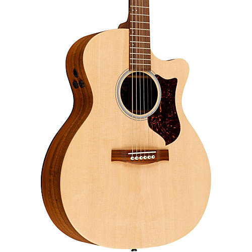 Martin Performing Artist Series 2015 GPCPA5K Acoustic-Electric Guitar