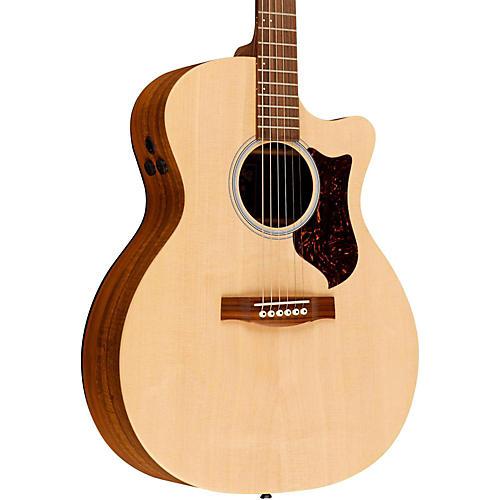 Martin Performing Artist Series GPCPA5K Acoustic-Electric Guitar Natural