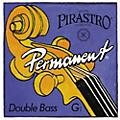 Pirastro Permanent Series Double Bass Solo E String
