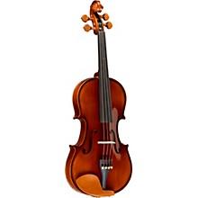 Bellafina Persona Series Violin Outfit