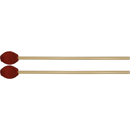 Vic Firth Pesante Keyboard Mallet