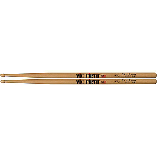 Vic Firth Pete Erskine Big Band Signature Sticks