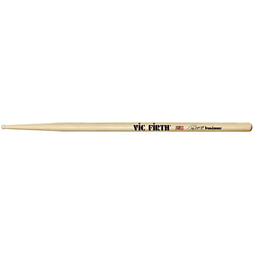 Vic Firth Pete Lockett Signature Stick