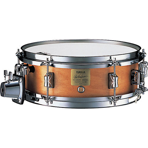 Yamaha Peter Erskine Maple Shell Snare Drum
