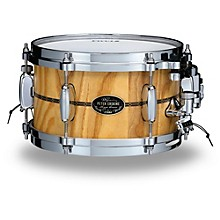 Tama Peter Erskine Signature Snare Drum 10 x 6 in.
