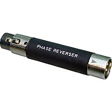 VTG Phase Reverse XLR Barrel