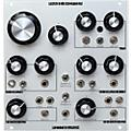 Pittsburgh Modular Synthesizers Phase Sifter Module