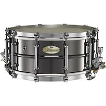 Pearl Philharmonic Brass Concert Snare Drum