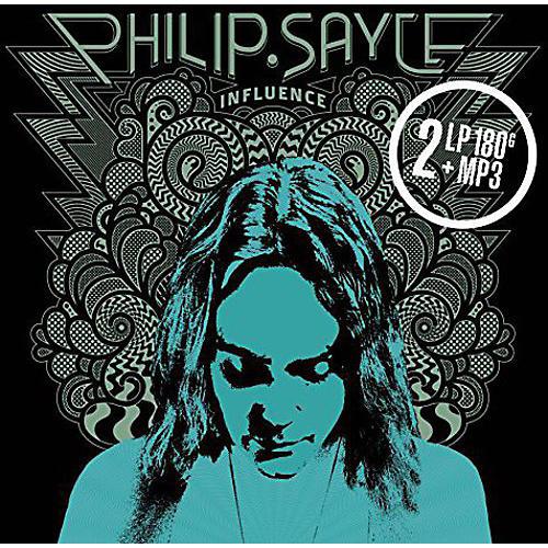 Alliance Philip Sayce - Influence