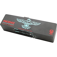 Walrus Audio Phoenix 120V Clean Power Supply
